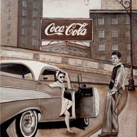 '57Chevy_Pickering