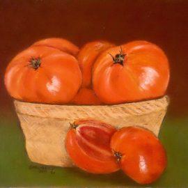 Pickering_I_Say_Tomato