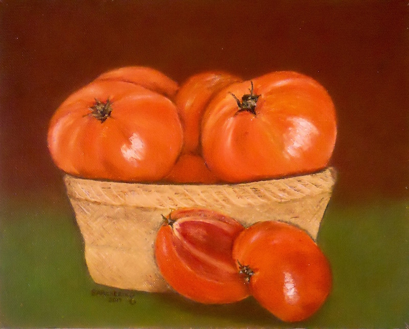 Pickering_I_Say_Tomato